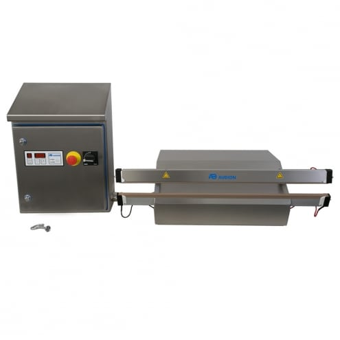 powersealer IP65