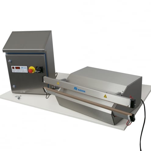 IP65 box sealer