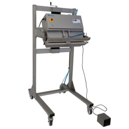 720MV powersealer IP65